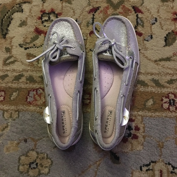 Sperry Shoes   Top Sider Discontinued